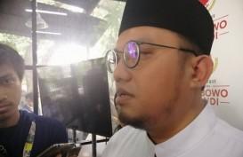 BPN Prabowo-Sandi Akan Terima Apapun Keputusan MK