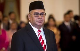 Dubes RI untuk Mesir Berharap Diplomat Bisa Ikuti Perkembangan TI