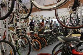 Penyelesaian Utang : Proses PKPU Wim Cycle Diperpanjang