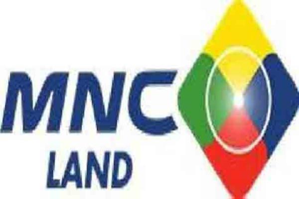 MNC Land - Ilustrasi