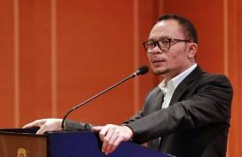 Hanif Dhakiri Ibaratkan Regulasi Ketenagakerjaan Indonesia Seperti 'Kanebo Kering'