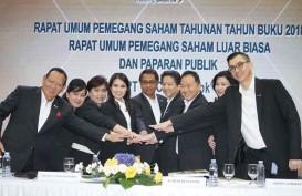 Rencana Private Placement, MNC Land (KPIG) Dapat Restu Pemegang Saham