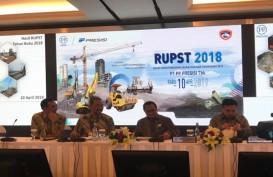 5 Berita Populer Market, PPRE Kolaborasi dengan Anak Usaha Pelindo II & IV dan Pendanaan BUMN Karya Lebih Kompetitif Jika Pajak Obligasi Diturunkan?