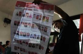 Pembakar Surat Suara di Gunung Kidul Divonis Dua Bulan Penjara