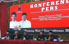 Apapun Putusan MK, Sekjen PDIP Setuju Pemilu Perlu Perbaikan