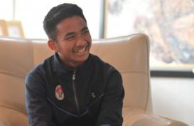 Ini Bintang Muda Calon Bintang Bola Indonesia, Trial di Kroasia