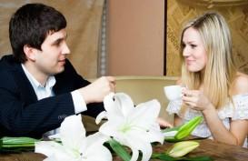 Ingin Pernikahan Bahagia? Ini Tips Ampuhnya