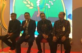 Jabar Luncurkan 262 Agenda Festival 2019