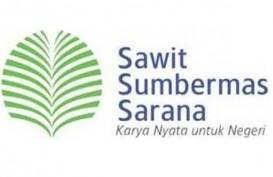 Sawit Sumbermas (SSMS) Alokasikan Capex US$30 Juta