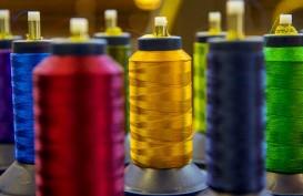 Penurunan Impor Bahan Baku Lantaran Tekanan Kondisi Global