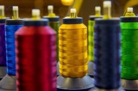 Penurunan Impor Bahan Baku Lantaran Tekanan Kondisi…