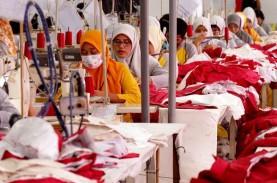 APSyFI: Ada Bottleneck di Industri Kain Jadi