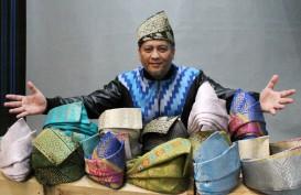 Delegasi Asal Filipina Borong Produk Lidah Buaya