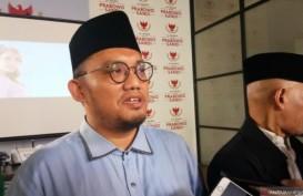 BPN : Prabowo Tidak Hadir Dalam Sidang Putusan MK