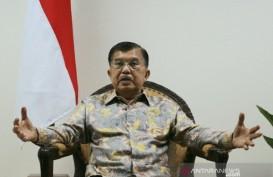SBY-JK Siap Berkolaborasi Beri Masukan ke Pemerintah