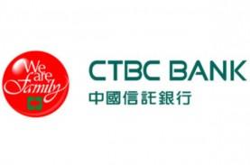 Bank CTBC Berharap Remitansi Pacu Pendapatan Komisi