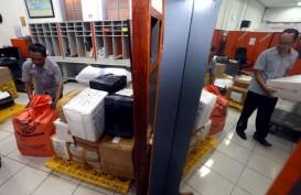 Bisnis Daring Pacu 21 Perusahaan Bertaruh Untung di Sektor Logistik