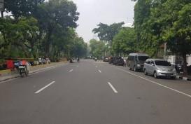 Akademisi Menilai Sulit MK Menangkan Pasangan Prabowo-Sandi