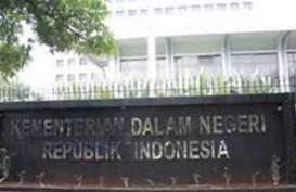 Kemendagri Buka Seleksi Jabatan Kepala Biro Administrasi hingga 27 Juni, Cek Syarat dan Aksesnya