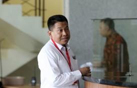 """Sidang Suap Pengisian Jabatan Kemenag, Saksi Sebut Ada """"Arahan"""" Pimpinan"""