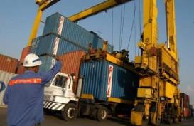 SCI : Menjamurnya Bisnis Rintisan Logistik Bisa Bikin Cost Turun