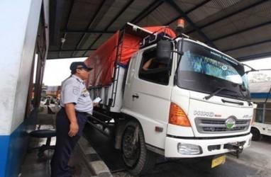 Sejumlah Proyek Transportasi Ditawarkan ke Swasta Tahun Depan