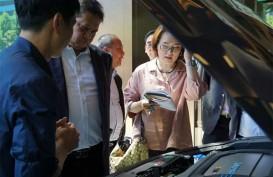Menperin : Manufaktur Indonesia Bertransformasi Seperti Korsel