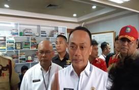Felix Siauw Tetap Ceramah di Lingkungan Balai Kota DKI, Korpri Pusat Merasa Dibohongi