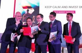 Eastspring Indonesia Akan Luncurkan 5 Produk Baru pada Semester II/2019