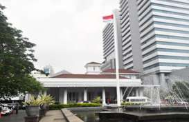 Korpri Pusat Akan Teliti Isi Ceramah Felix Siauw di Acara Korpri DKI Jakarta