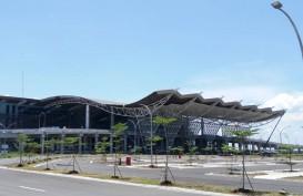 Daftar 11 Operator Transportasi Penghubung Bandara Kertajati