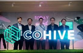 Kerjasama CoHive dan CCEI Daegu Promosikan Ekosistem Startup di Indonesia dan Korea Selatan