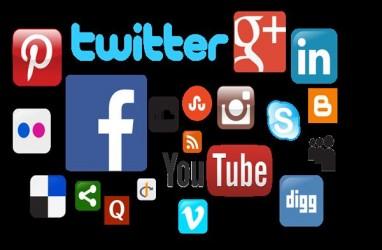 Jelang Putusan MK, Pemerintah Tak Batasi Akses Media Sosial