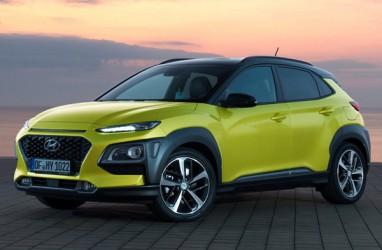 Hyundai Kona Digimods Challenge Tantang Modifikator Digital