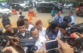 Nobar Sidang Putusan MK, Prabowo-Sandi dan Parpol Koalisi Bahas Langkah Politik ke Depan