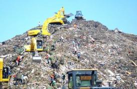 Alasan TPA Sampah Regional Banjarbakula Diklaim Akrab Lingkungan