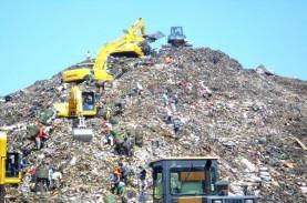 Alasan TPA Sampah Regional Banjarbakula Diklaim Akrab…