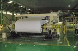 Indah Kiat (INKP) dan Tjiwi Kimia (TKIM) Bagi Dividen Rp702,76 Miliar