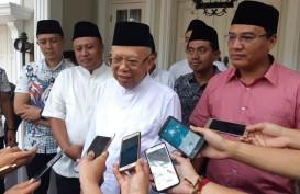 """TKN : Jokowi Bakal Sampaikan Pernyataan Soal Sidang MK di """"Rumah Situbondo"""""""