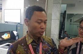 KPU : Sidang MK Buktikan Ketidakbenaran Tuduhan Penyelenggara Pemilu Berlaku Curang