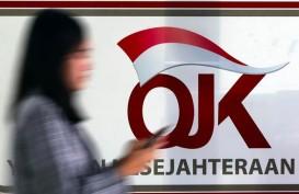 5 Berita Populer Finansial, Stabilitas Sektor Jasa Keuangan hingga Mei 2019 Terjaga dan Bank QNB Indonesia Mulai Bukukan Laba