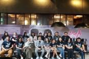 Dipersiapkan 9 Tahun, Film Dua Garis Biru Tayang Juli 2019