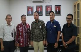 OJK Dorong Kehadiran Bank Wakaf Mikro di Kalsel