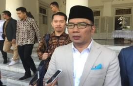 Putusan MK Final dan Mengikat, Ridwan Kamil Ajak Semua Pihak Move On dari Pilpres