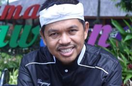 Pernyataan Prabowo Soal Oposisi Harus Dihormati