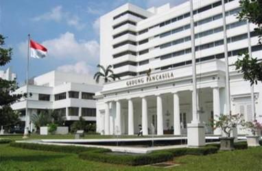 Indonesia Buka Hubungan Diplomatik dengan Barbados