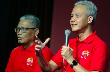 Gubernur Ganjar Pranowo Ingatkan Semua Pihak Hormati Putusan MK