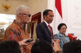 MK Menangkan Jokowi - Ma'ruf, Megawati Minta Kader PDIP Tak Euforia