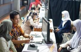 Besok, Hasil PPDB SMA/SMK Jawa Barat Diumumkan