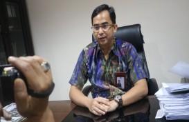 Jamkrida Kalsel Berharap Suntikan Modal Segera Terealisasi